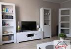 Morizon WP ogłoszenia | Mieszkanie na sprzedaż, Dąbrowa Górnicza Centrum, 46 m² | 3738