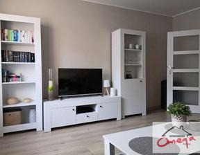 Mieszkanie na sprzedaż, Dąbrowa Górnicza Centrum, 46 m²