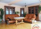 Dom na sprzedaż, Psary Góra Siewierska, 188 m²   Morizon.pl   4310 nr6