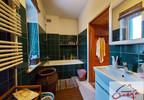Dom na sprzedaż, Katowice, 141 m² | Morizon.pl | 4395 nr12