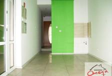 Lokal użytkowy do wynajęcia, Zawiercie, 33 m²