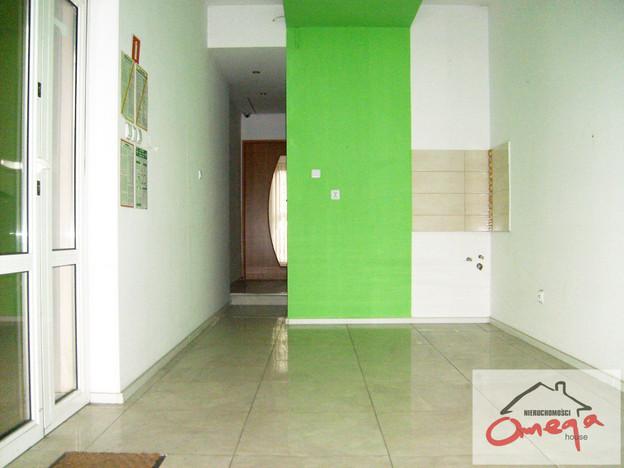 Lokal użytkowy do wynajęcia, Zawiercie, 33 m² | Morizon.pl | 9824
