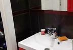 Mieszkanie na sprzedaż, Będzin, 59 m² | Morizon.pl | 2834 nr8