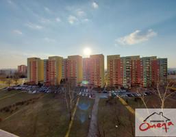 Morizon WP ogłoszenia | Mieszkanie na sprzedaż, Dąbrowa Górnicza Gołonóg, 59 m² | 1482
