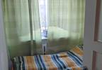 Mieszkanie na sprzedaż, Czeladź, 48 m² | Morizon.pl | 0032 nr4