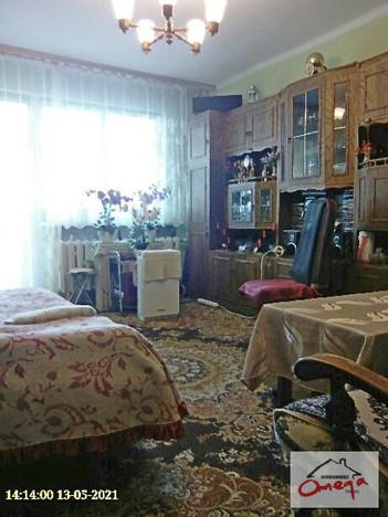 Morizon WP ogłoszenia   Mieszkanie na sprzedaż, Dąbrowa Górnicza Gołonóg, 50 m²   6181