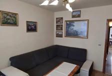 Mieszkanie na sprzedaż, Będzin, 59 m²