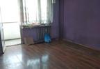 Mieszkanie na sprzedaż, Dąbrowa Górnicza Centrum, 64 m² | Morizon.pl | 5685 nr3