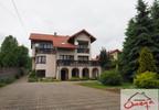 Dom na sprzedaż, Będzin Góra Siewierska, 188 m² | Morizon.pl | 9775 nr18