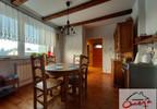 Dom na sprzedaż, Katowice, 141 m² | Morizon.pl | 4395 nr4