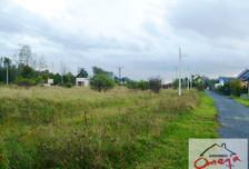 Działka na sprzedaż, Zawiercie Wierczki, 988 m²