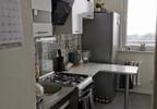 Mieszkanie na sprzedaż, Czeladź, 49 m² | Morizon.pl | 9860 nr6