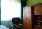 Mieszkanie na sprzedaż, Będzin Śmigielskiego / KG, 54 m²   Morizon.pl   8765 nr4