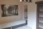 Morizon WP ogłoszenia | Mieszkanie na sprzedaż, Dąbrowa Górnicza Mydlice, 62 m² | 0892