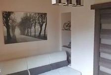 Mieszkanie na sprzedaż, Dąbrowa Górnicza Mydlice, 62 m²