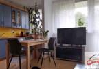 Mieszkanie na sprzedaż, Będzin, 57 m² | Morizon.pl | 6795 nr3