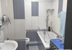 Mieszkanie na sprzedaż, Dąbrowa Górnicza Gołonóg, 60 m² | Morizon.pl | 9522 nr5
