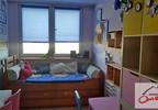 Mieszkanie na sprzedaż, Będzin, 56 m²   Morizon.pl   2049 nr6