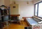 Dom na sprzedaż, Czeladź, 250 m² | Morizon.pl | 7283 nr2
