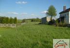 Działka na sprzedaż, Myszków Będusz, 2559 m²   Morizon.pl   0285 nr2