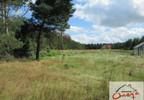 Działka na sprzedaż, Winowno Winowno, 4500 m² | Morizon.pl | 9279 nr5