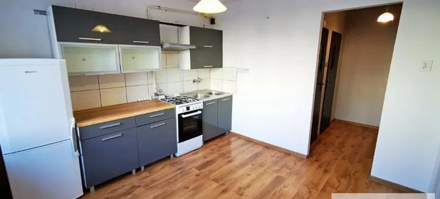 Mieszkanie na sprzedaż 39 m² Dąbrowa Górnicza Mydlice - zdjęcie 1