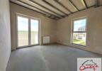 Mieszkanie na sprzedaż, Siewierz Jeziorna, 105 m²   Morizon.pl   4844 nr8