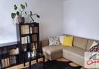 Mieszkanie na sprzedaż, Będzin, 57 m² | Morizon.pl | 6795 nr4