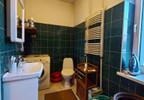 Dom na sprzedaż, Katowice, 141 m² | Morizon.pl | 4395 nr13