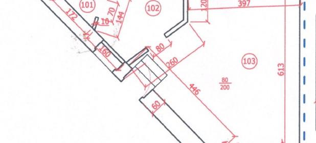 Lokal handlowy na sprzedaż 35 m² Będziński (pow.) Będzin - zdjęcie 1
