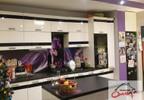 Mieszkanie na sprzedaż, Będzin, 59 m² | Morizon.pl | 2834 nr4