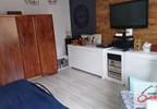 Mieszkanie na sprzedaż, Dąbrowa Górnicza Gołonóg, 73 m²   Morizon.pl   6990 nr7