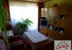 Mieszkanie na sprzedaż, Będzin Śmigielskiego / KG, 54 m²   Morizon.pl   8765 nr2