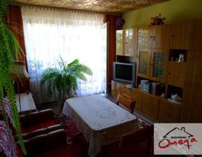 Mieszkanie na sprzedaż, Będzin Śmigielskiego / KG, 54 m²