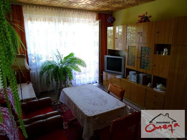 Mieszkanie na sprzedaż, Będzin Śmigielskiego / KG, 54 m²   Morizon.pl   8765