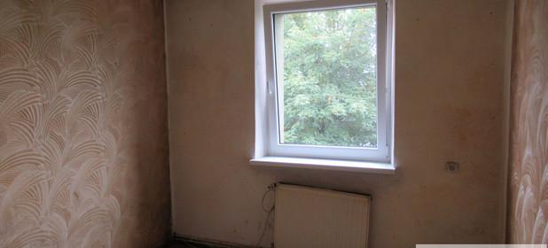 Mieszkanie na sprzedaż 48 m² Myszkowski (pow.) Myszków - zdjęcie 2