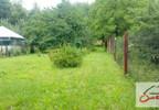 Dom na sprzedaż, Będzin, 200 m² | Morizon.pl | 4320 nr4