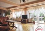 Dom na sprzedaż, Będzin Góra Siewierska, 188 m² | Morizon.pl | 9775 nr2
