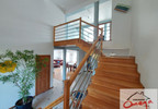 Dom na sprzedaż, Katowice, 230 m² | Morizon.pl | 5206 nr14