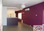 Lokal użytkowy do wynajęcia, Zawiercie, 70 m²   Morizon.pl   9392 nr3