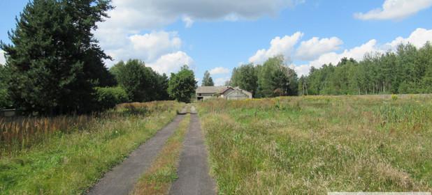Działka na sprzedaż 5970 m² Myszkowski (Pow.) Koziegłowy (Gm.) Winowno Winowno - zdjęcie 2