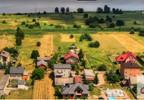 Działka na sprzedaż, Warężyn, 2081 m² | Morizon.pl | 1333 nr4