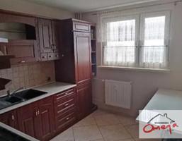 Morizon WP ogłoszenia | Mieszkanie na sprzedaż, Dąbrowa Górnicza Mydlice, 65 m² | 9023