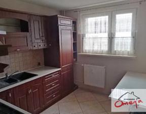 Mieszkanie na sprzedaż, Dąbrowa Górnicza Mydlice, 65 m²