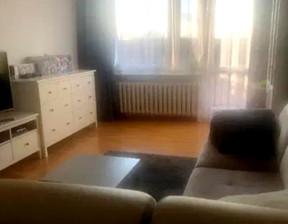 Mieszkanie na sprzedaż, Czeladź, 52 m²