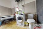 Mieszkanie na sprzedaż, Będzin, 74 m²   Morizon.pl   0965 nr8