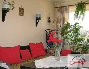 Mieszkanie na sprzedaż, Czeladź, 64 m²