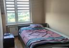 Mieszkanie na sprzedaż, Dąbrowa Górnicza Gołonóg, 60 m² | Morizon.pl | 9522 nr7