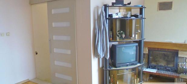 Dom na sprzedaż 250 m² Będziński (pow.) Czeladź - zdjęcie 2