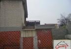 Dom na sprzedaż, Czeladź, 250 m² | Morizon.pl | 7283 nr17